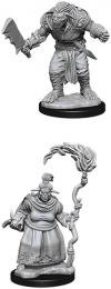 Pathfinder Battles: Deep Cuts - Bugbears