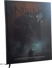 Nibiru RPG