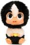 Funko SuperCute Plushie: Baby Niffler (Black&White)
