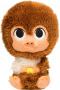 Funko SuperCute Plushie: Baby Niffler (Brown)