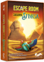 Escape Room: Zagadka Sfinksa