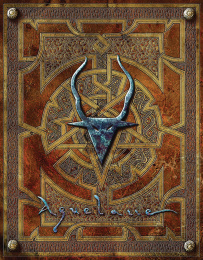 Aquelarre RPG: Corebook