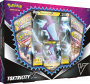 Pokemon TCG: Sword and Shield - VBox Toxtricity