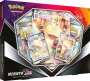Pokemon TCG: Meowth VMAX Special Collection