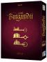 Zamki Burgundii: BIG BOX (uszkodzony)