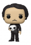 Funko POP Icons: Edgar Allan Poe (with Skull)