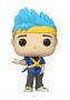 Funko POP Icon: Ninja