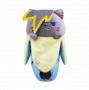 Funko Plusz: Bananya - Emo Bananya