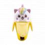 Funko Plusz: Bananya- Rainbow Bananya