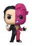 Funko POP Heroes: Batman Forever - Two-Face