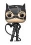Funko POP Heroes: Batman Returns - Catwoman