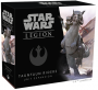 Star Wars: Legion - Tauntaun Riders Unit Expansion