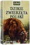 Karty: Dzikie zwierzęta Polski