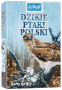 Karty: Dzikie ptaki Polski