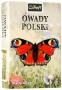 Karty: Owady Polski