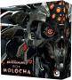 Neuroshima HEX (edycja 3.0): Rok Molocha