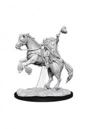 Pathfinder Battles: Deep Cuts - Headless Horsemen