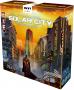 Solar City: Serce miasta