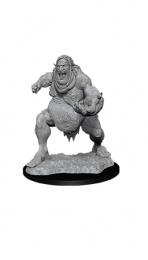 Dungeons & Dragons: Nolzur's Marvelous Miniatures - Venom Troll