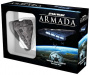 Star Wars Armada - Imperial Light Carrier Expansion