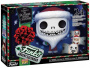 Funko POP Advent Calendar: The Nightmare Before Christmas