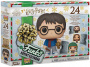Funko POP Advent Calendar: Harry Potter (edycja 2020)