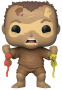 Funko POP Movies: Stripes - Ox (Mudwrestling)