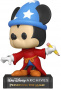 Funko POP Disney: Archives - Sorcerer Mickey