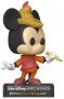 Funko POP Disney: Archives - Beanstalk Mickey