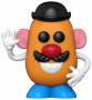 Funko POP Retro Toys: Hasbro - Mr. Potato Head