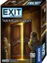EXIT: Gra tajemnic - Tajemnicze muzeum
