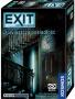 EXIT: Gra tajemnic - Złowieszcza posiadłość
