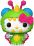 Funko POP Hello Kitty: Hello Kitty (Sky Kaiju)