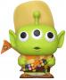 Funko POP Disney: Pixar - Alien as Russel