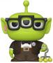 Funko POP Disney: Pixar - Alien as Carl
