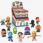 Funko Mystery Minis: Retro Toys - Hasbro