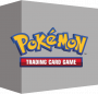 Pokémon TCG:  SWSH 05 February V Battle Deck