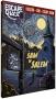 Escape Quest: Sam w Salem