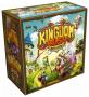 Kingdom Rush: Rift in Time (edycja angielska)