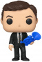 Funko POP TV: How I Met Your Mother - Ted Mosby