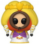 Funko POP Animation: South Park - Princess Kenny