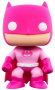 Funko POP Heroes: Breast Cancer Awareness - Batman