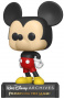Funko POP Disney: Archives - Mickey Mouse