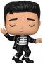 Funko POP Rocks: Elvis - Jailhouse Rock