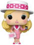 Funko POP Retro Toys: Barbie - Day-To-Night Barbie
