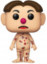 Funko POP Retro Toys: Operation Game - Cavity Sam