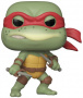 Funko POP Retro Toys: Teenage Mutant Ninja Turtles - Raphael