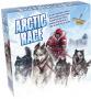 Arctic Race