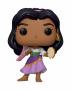Funko POP Disney: The Hunchback of Notre Dame - Esmeralda