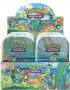 Pokémon TCG:  Celebrations Mini Tin Display (8 szt.)
